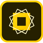 Adobe Spark Post Full Apk İndir (MOD, Premium)