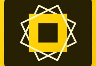 Adobe Spark Post Full Apk İndir (MOD, Premium Unlocked)