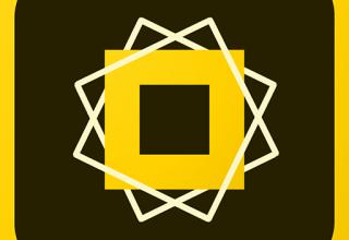 Adobe Spark Post Full Apk İndir (MOD, Premium)