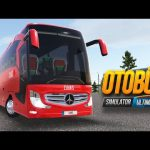 Bus Simulator: Ultimate Apk İndir v.1.2.8 (MOD, Para)