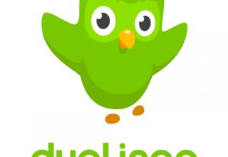 Duolingo 4.63.3 Apk İndir (MOD, Tümü Açık)