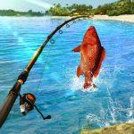 Fishing Clash Apk İndir (MOD, Easy Combo)