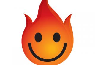 Hola VPN Proxy Plus Apk İndir v.1.169.55 (MOD, Premium Kilitsiz)