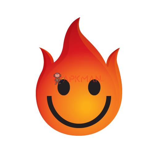 Hola VPN Proxy Plus Apk İndir apkman.net