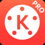 KineMaster Pro Apk İndir 4.13.4.15898 (MOD, Premium Kilitsiz)