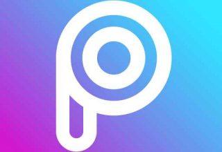 PicsArt Photo Studio Pro Apk İndir – Kilitsiz Mod v14.4.6