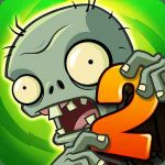Plants vs. Zombies 2 APK İndir – Full Elmas Hileli 8.1.1