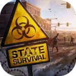 State of Survival Apk İndir v.1.8.12 (MOD, Quick Kills)