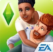 The Sims Mobile APK İndir – v20.0.0.89800 Mod Para