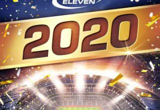 Top Eleven 2020 Futbol Menajeri Apk İndir – 10.0