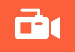 AZ Screen Recorder Apk İndir v.5.7.4 (MOD, Premium Kilit Açık)