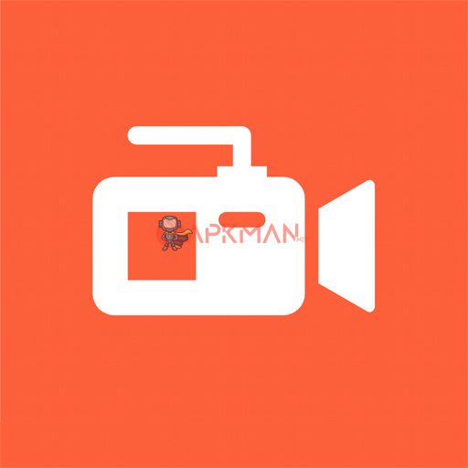 az screen recorder mod premium full apk indir apkman.net