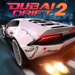 Dubai Drift 2 Apk İndir (MOD, Tüm Arabalar Açık)
