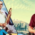 GTA 5 Hileleri PC [2020] – Grand Theft Auto V