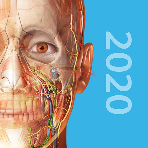 human anatomy atlas 2020 mod full apk indir apkman.net