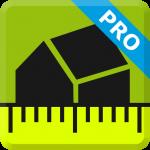 ImageMeter Pro Apk İndir v.3.1.5