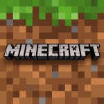 Minecraft Pocket Edition İndir (MOD, Kilitler Açık) minecraft apk indir
