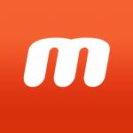 Mobizen Screen Recorder Premium v.3.7.4.11 Apk İndir