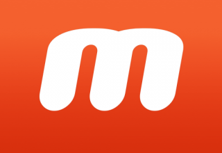 Mobizen Screen Recorder Premium v.3.7.4.11 Full Apk İndir