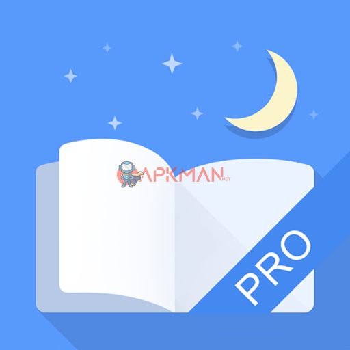 moon-reader-pro-full-apk-indir-apkman.net