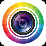 PhotoDirector Apk İndir v.13.0.1 (MOD, Premium)