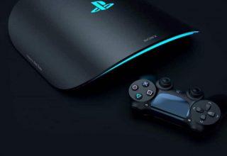 PlayStation 5 için etkinlik tarihi verildi!