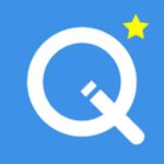 QuitNow Pro Apk v.5.128.1