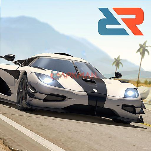 rebel racing android oyun apk indir apkman.net.