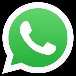 WhatsApp Messenger v.2.20.164 Apk İndir (MOD, Birçok Özellik)