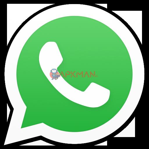 whatsapp messenger full mod apk indir apkman.net