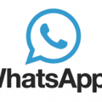 Whatsapp Plus Apk İndir 2020 v.8.40