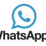 Whatsapp Plus Apk İndir 2020 v.8.40