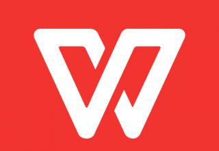 WPS Office Apk İndir v.12.5.4 (MOD, Premium)