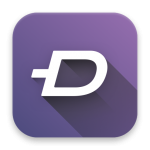 ZEDGE: Ringtones & Wallpapers Apk İndir (MOD, Premium)
