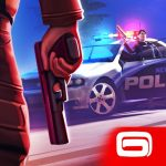 Gangstar New Orleans OpenWorld v.1.9.0 – Vegas Gangsteri Apk (Sınırsız Cephane)