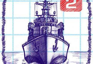 Sea Battle 2 Apk (MOD, Sınırsız Elmas)
