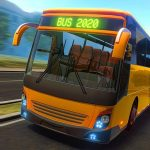 Bus Simulator: Original (MOD, Sınırsız Para)