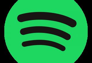 Spotify Premium Mod Apk 8.5.66.1002 indir