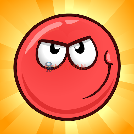 red-ball-4-apk-indir-apkman.net