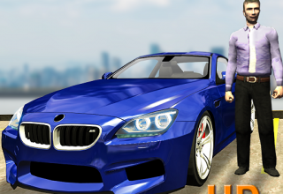 Car Parking Multiplayer Apk indir v.4.7.4 – MOD-Sınırsız Para-Tüm Kilitler Açık