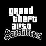 GTA San Andreas Apk indir v.2.00 – MOD, Cleo Menü