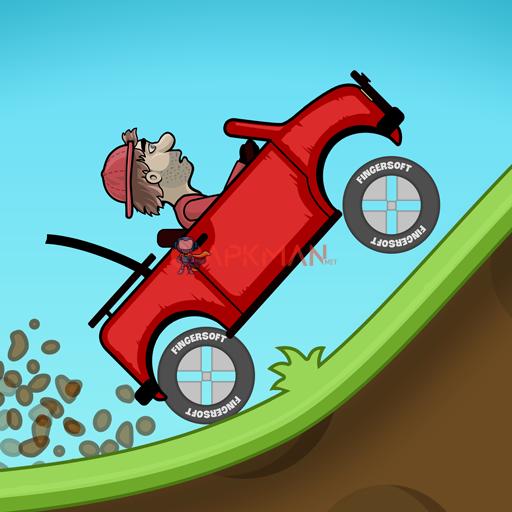 hill-climb-racing-mod-coinsgems-apk indir.apkman.net