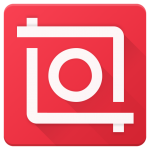 InShot Pro apk indir v.1.691(MOD, Kilitsiz / Tüm Paket)
