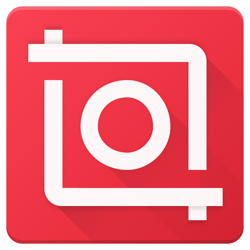 InShot Pro apk indir apkman.net