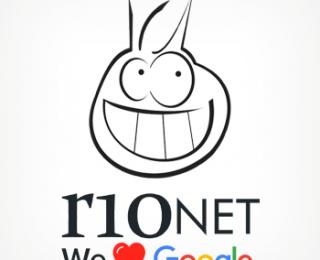 R10.Net üyeliği kısa süreli davetiyesiz olarak aktif