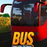 Bus Simulator: Ultimate 1.5.2 Apk indir